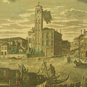 venezia-veduta-del-canal-grande-2843