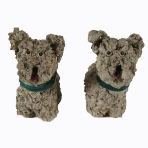 welsh-terrier-3296