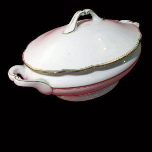 zuppiera-ovale-bianca-e-oro-schaller-3726