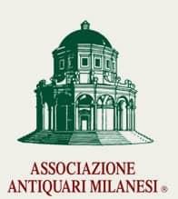 Associazione antiquari milanesi ghilli antiquariato a milano for Antiquari a milano