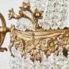 antico-lampadario-impero-1800-in-cristallo-e-bronzo-dorato-qe