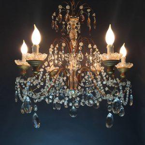lampadario-in-cristallo-3983-b