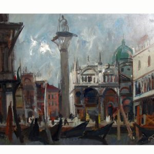Cippo-Perelli,-Veduta-di-Venezia
