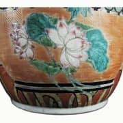 coppia-di-vasi-in-porcellana-giapponesi-3