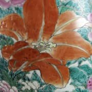 coppia-di-vasi-in-porcellana-giapponesi-4