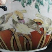 coppia-di-vasi-in-porcellana-giapponesi-5