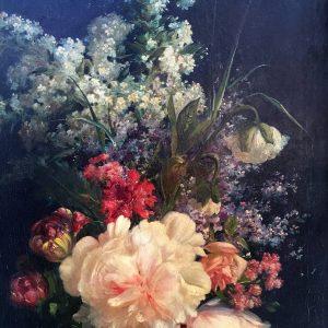 Composizione-di-fiori-2