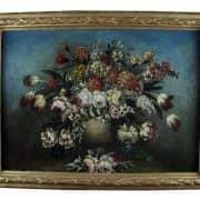 Natura-morta-di-fiori