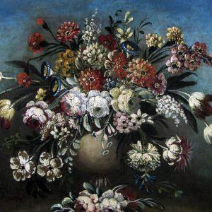 natura-morta-di-fiori.-1
