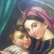 madonna-con-bambino-A19-1