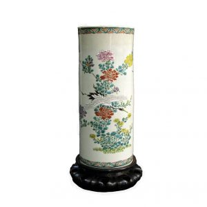 vaso-giapponese