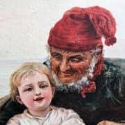 vecchio-pescatore-con-bambina-part