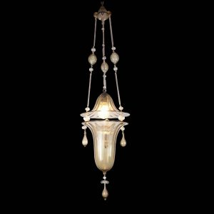 lampadario-in-vetro-soffiato
