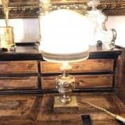 coppia-di-lampade-antiche-dorate-1