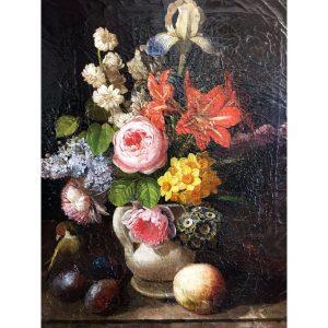stoll-still-life-of-flowers