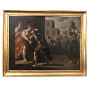 dipinto-con-figure-del-1700-q