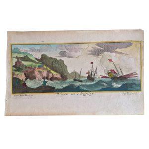 Pelaguse-nel-Arcipelago