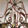 lampadario-antico-cristalli-rossi-s