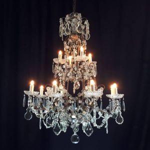 lampadario-in-ferro-e-cristallo