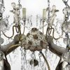 lampadario-in-cristallo-e-porcellana-f.jpg