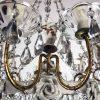 lampadario-in-cristallo-e-porcellana-g.jpg