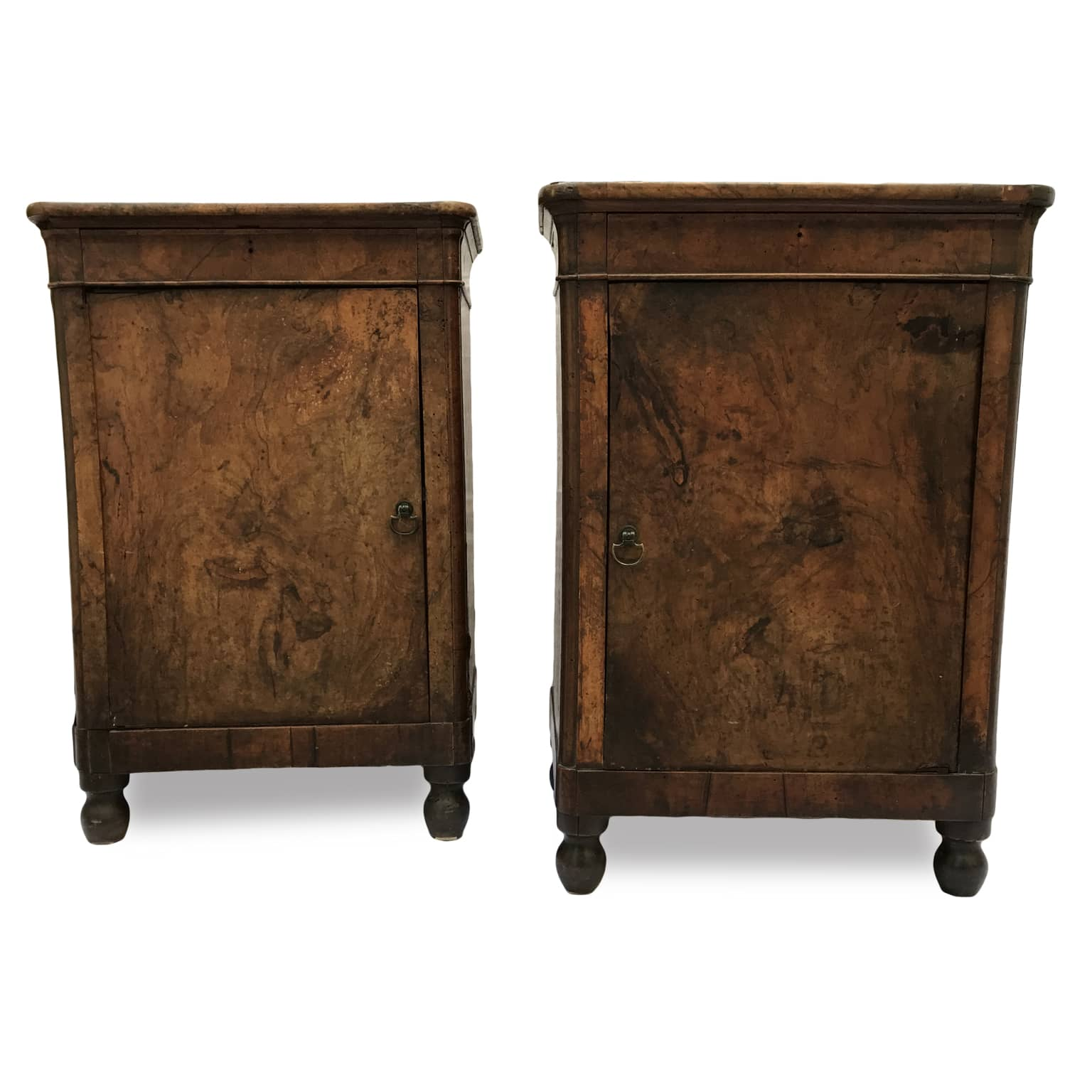 Stunning mobili antichi milano contemporary - Mobili antichi milano ...