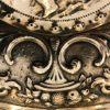 Piatto-In-Argento-con-Bambini-e-Grottesche-1800-l