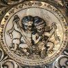 Piatto-In-Argento-con-Bambini-e-Grottesche-1800-m