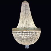 coppia-lampadari-impero-in-cristallo-w