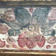 Basamento-Antico-in-Legno-Dipinto-1600-h