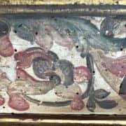 Basamento-Antico-in-Legno-Dipinto-1600-i