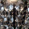 Lampadario-da-ingresso-in-Vetro-Decorato-e-Cristallo-del-1950-circa-5