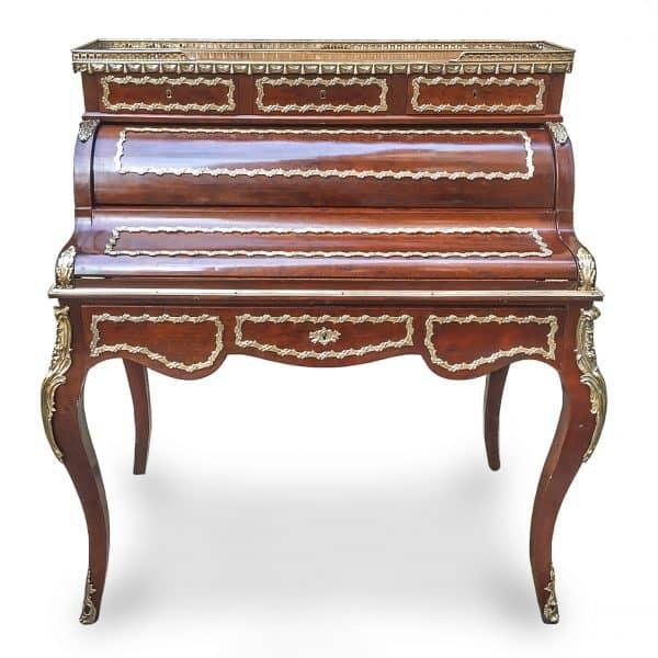 vendita mobili antichi - Ghilli Antiquariato a Milano