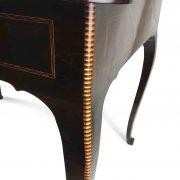 tavolo-antico-da-salotto-del-1700-a370 o