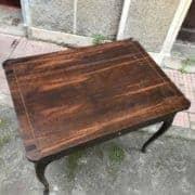 Tavolo-Antico-da-Salotto-del-1700-e