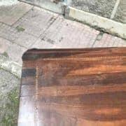 Tavolo-Antico-da-Salotto-del-1700-p