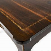 tavolo-antico-da-salotto-del-1700-a370-c