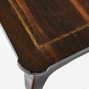 tavolo-antico-da-salotto-del-1700-a370d