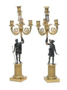 lampadari di lusso