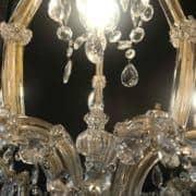 lampadario-antico-in-cristallo-Maria-Teresa