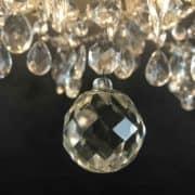lampadario-antico-in-cristallo-Maria-Teresa.1