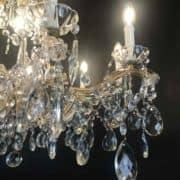 lampadario-antico-in-cristallo-Maria-Teresa.4