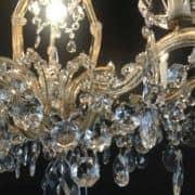 lampadario-antico-in-cristallo-Maria-Teresa.5