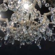 lampadario-antico-in-cristallo-Maria-Teresa.7