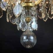 lampadario-francese-dorato-con-cristalli.1