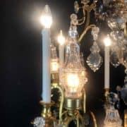 lampadario-francese-dorato-con-cristalli.10