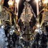 lampadario-francese-dorato-con-cristalli.3