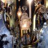 lampadario-francese-dorato-con-cristalli.4