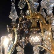 lampadario-francese-dorato-con-cristalli.6