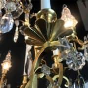 lampadario-francese-dorato-con-cristalli.7